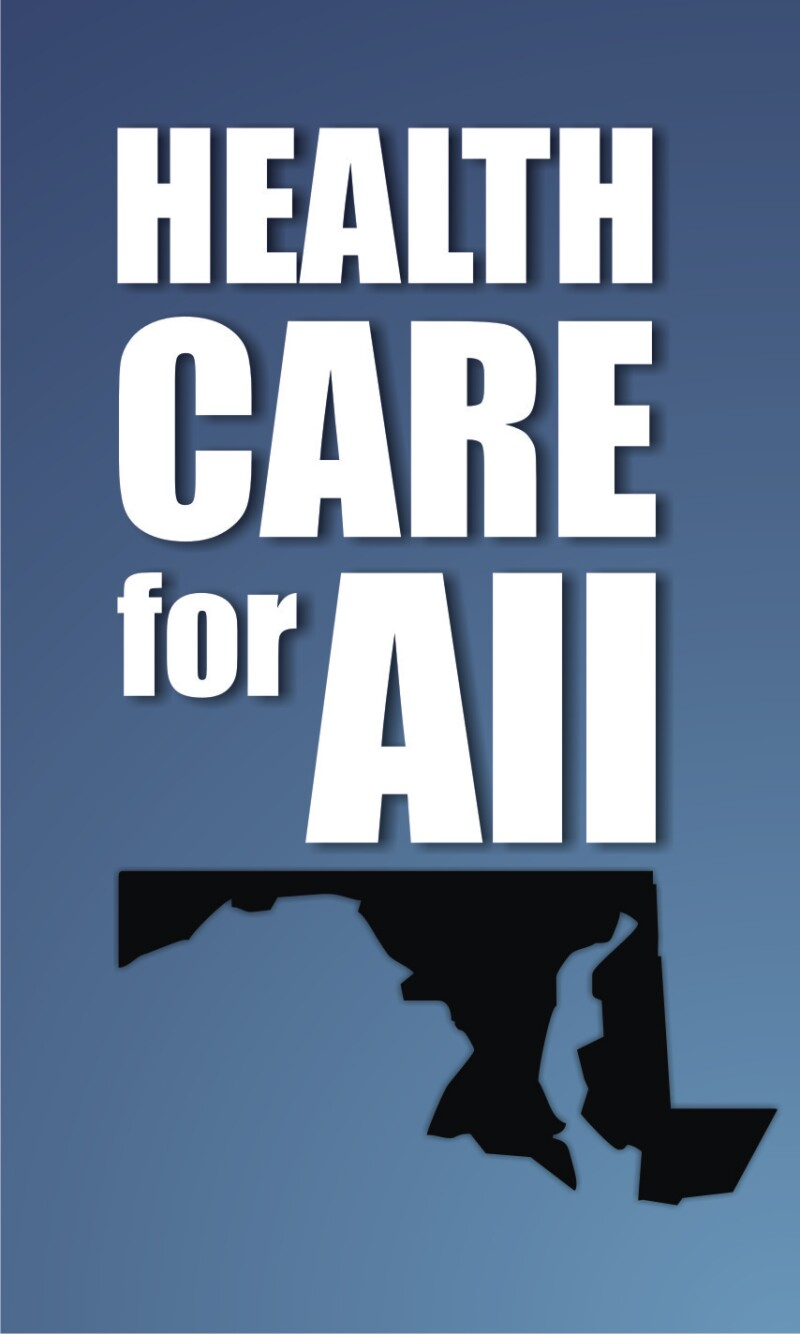 MD healthcareforall--logo-web