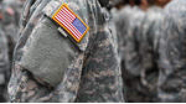 stock-photo-usa-patch-flag-on-soldiers-arm-370106177