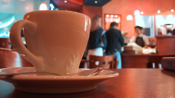 localaarp coffee