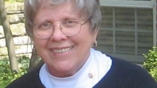Jane Noah