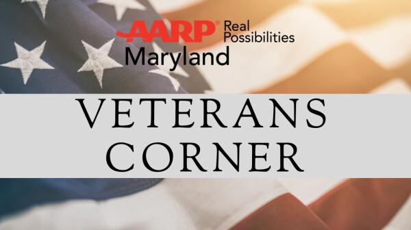 veterans-corner-logo
