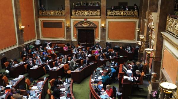 Utah House of Representatives - Copy