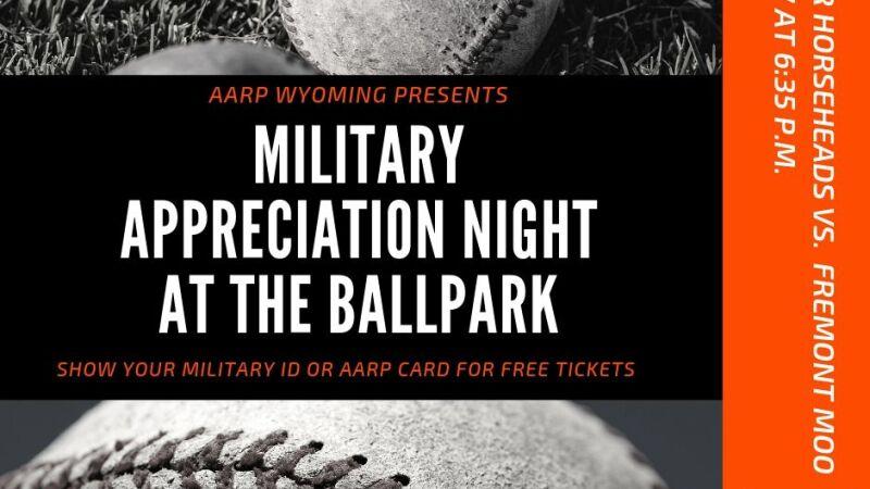 AARP Hosts Military Appreciation Night.jpg