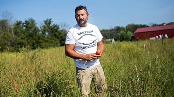 620-in-farm-state-news-jonathan-lawler