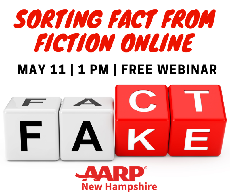 Sorting Fact from Fiction May 2021.png