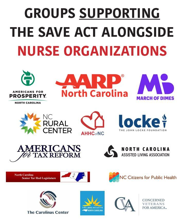 SAVE Act Supporters (002).jpg