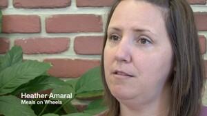 Heather Amaral