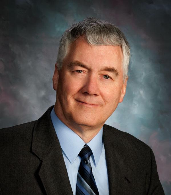 JimPalmquist (2)