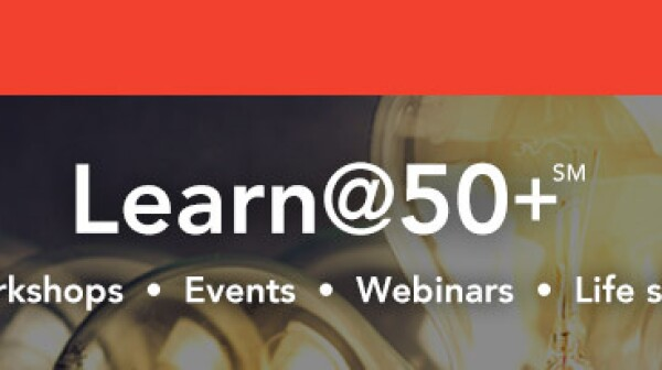 Learn_at_50+