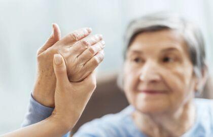 COVID-19 Dashboard Gives Public Snapshot of Illness Data in Austin Nursing Homes
