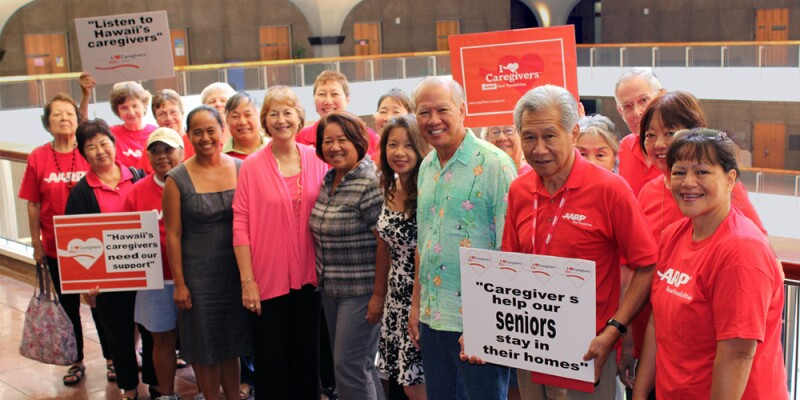 Hawaii Caregiver Working Group_TW 1000x500