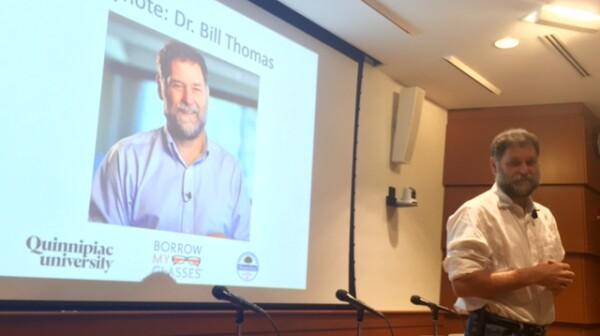 bill-thomas-speaking