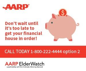 1079504 Caregiving CO Elderwatch Finances and Fraud AD (002).jpg