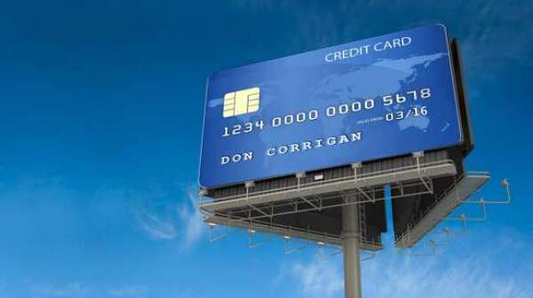 1140-billboard-credit-card.imgcache.rev1468250543829.web.555.320