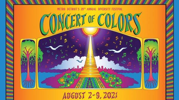concert of colors 2.jpg