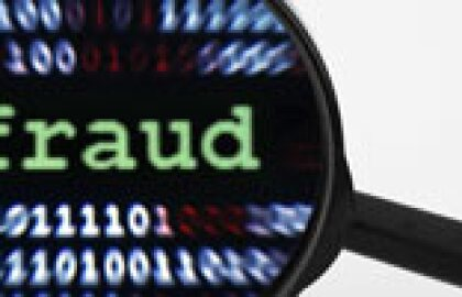 The devastating impact of fraud on health and well-being