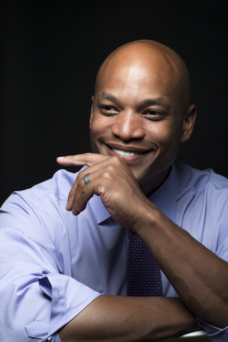 Wes Moore Official Headshot 2020 Hi_Res.jpg