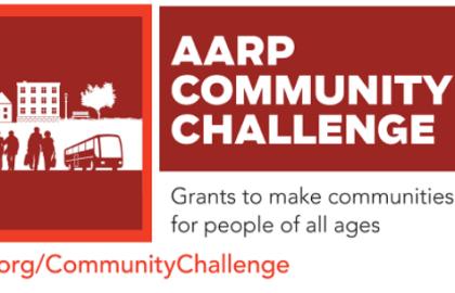 Max, Belcourt, Minot, Bismarck among 184 AARP Community Challenge Grantees