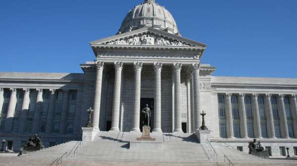 MO State Capitol_Front Image.jpg