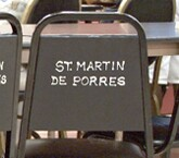 StMd_Chairs
