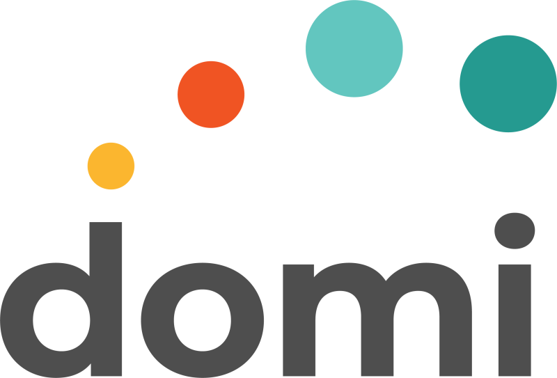 domi - primary logo - full color.png