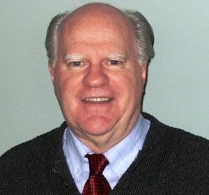 Gerald Flaherty.jpg