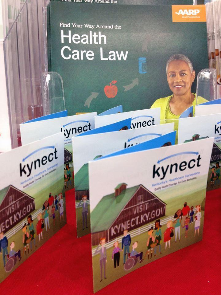 Health_Law_Promo_kynect