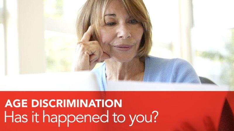 tw_1200x600_age_discrimination
