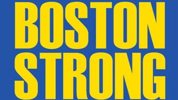 Boston Marathon_social media square