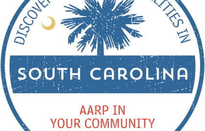 COVID19 South Carolina Resource Page