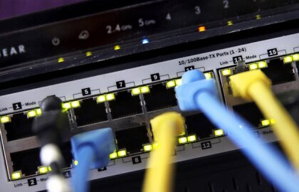 Getting Connected: The Emergency Broadband Benefit Program