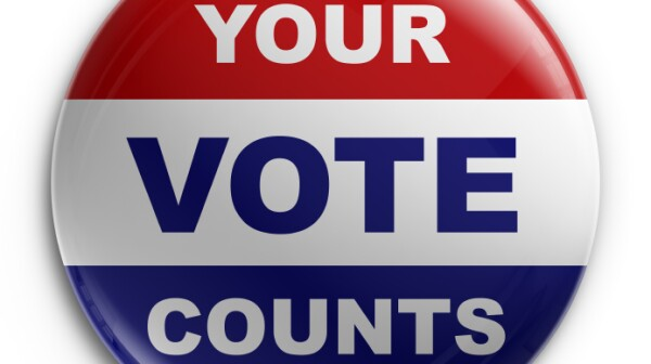 YourVoteCounts