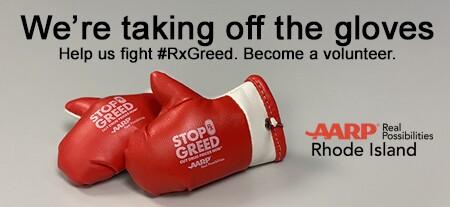 Greed Gloves_Tight_Web.jpg