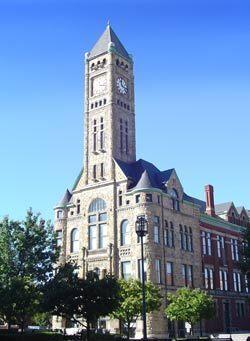 10.12.15 Clark County Heritage #2