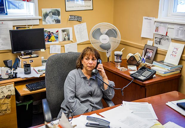 620-State-Page-July-2015-Sue-Berkowitz-Kay-SC