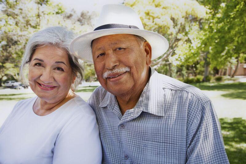 Hispanic couple.jpg