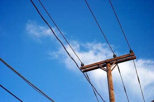 Storm Raises New Questions About Pepco's Reliability