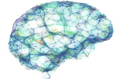 Register for July 28 Brain Health Webinar