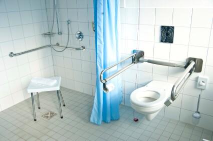 HandicapBathroom_HavenKaplanMiner_499,999