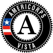 VISTA_Americorps_logo_compressed