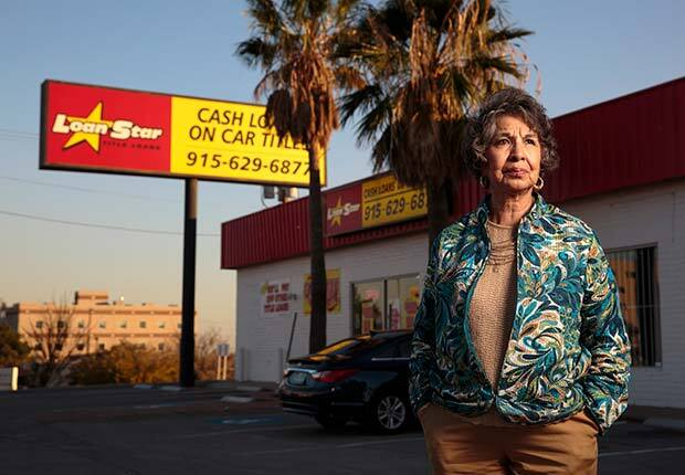 620-Angie-Garcia-El-Paso-Texas-Payday-Loans