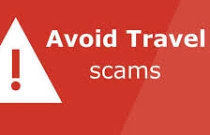 AARP Massachusetts Fraud Watch Network update: August 2021