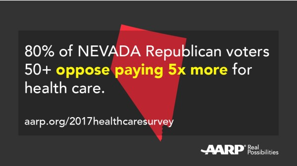 health care nevada