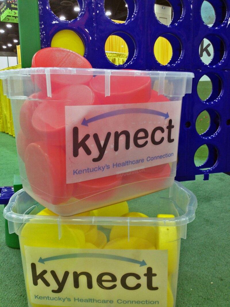 kynect_dots