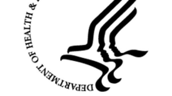 CMMS logo