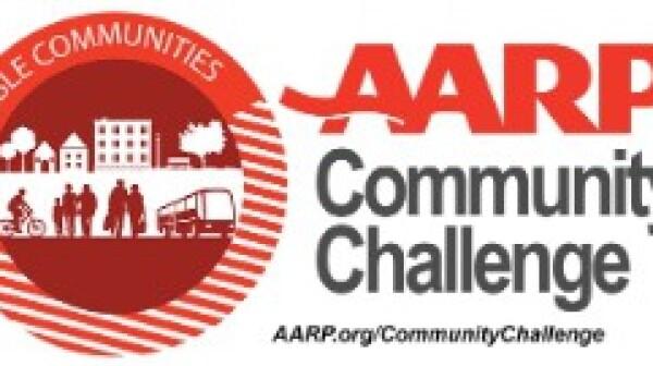 AARP-community-challenge2-e1497450651480