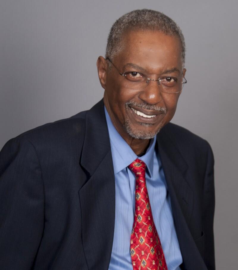 Larry Saxxon
