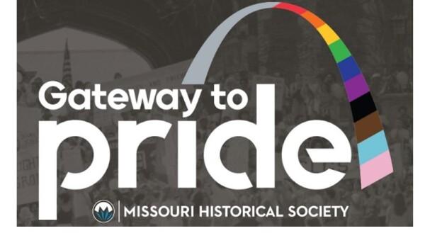 Gateway to Pride.jpg