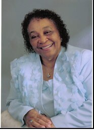 Althea Taylor-Jones