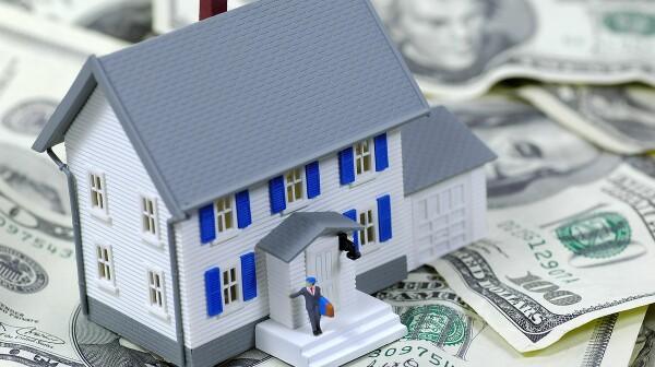 Money_and_bills_2